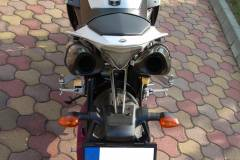 Yamaha-r1-09-bodis-three-tec-6