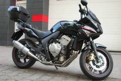 Honda-cbf-600-sa-bodis-2