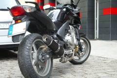 Honda-cbf-600-sa-bodis-3