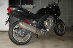 Honda-cbf-600-sa-bodis-4