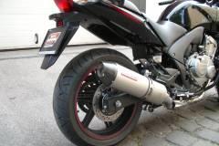 Honda-cbf-600-sa-bodis-5