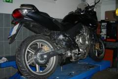 Honda-cbf-600-sa-bodis-6