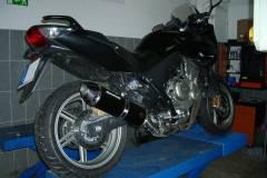 Honda-cbf-600-sa-bodis-7